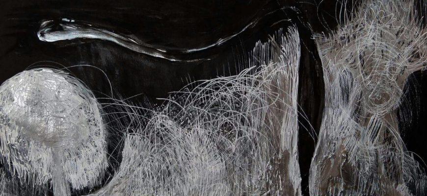"""""""מחוזות חפץ"""" אמנות ישראלית עכשוות בגלריה – צדיק ביפו."""